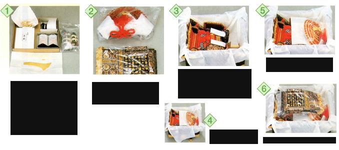 gogatsu_flow02.jpg